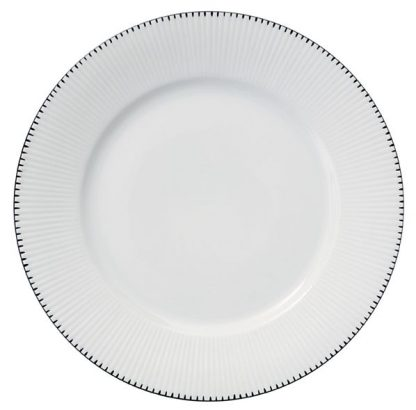 Adonis Bread Plate