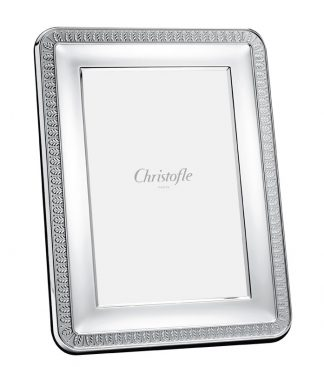 Christofle Malmaison Picture Frame XL