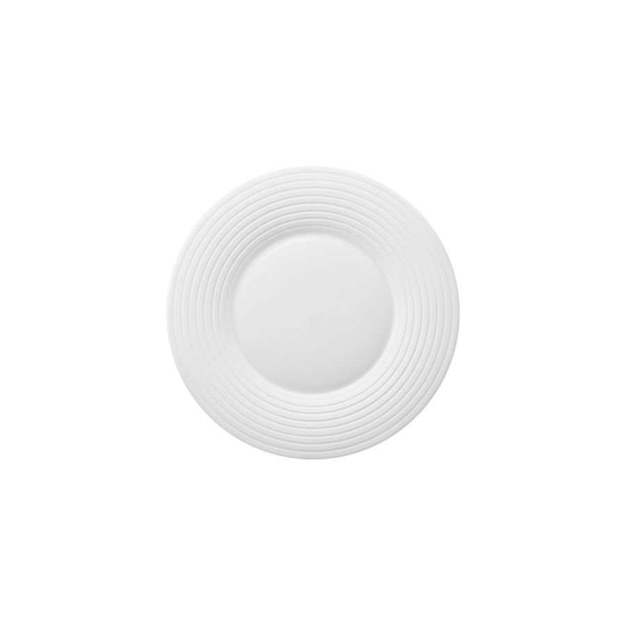 Hering Berlin Pulse Bread and Butter Plate