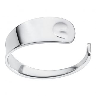 Georg Jensen My Favourite Napkin Ring