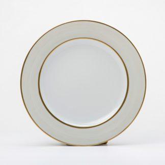 Poc a Poc Athenes Dinnerware