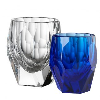 Mario Luca Giusti Milly Tumblers Luxury Outdoor Entertaining