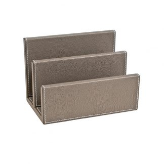Giobagnara Arthur Envelope Holder