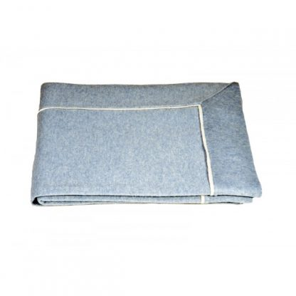 Masserano Tricot Throws and Blankets