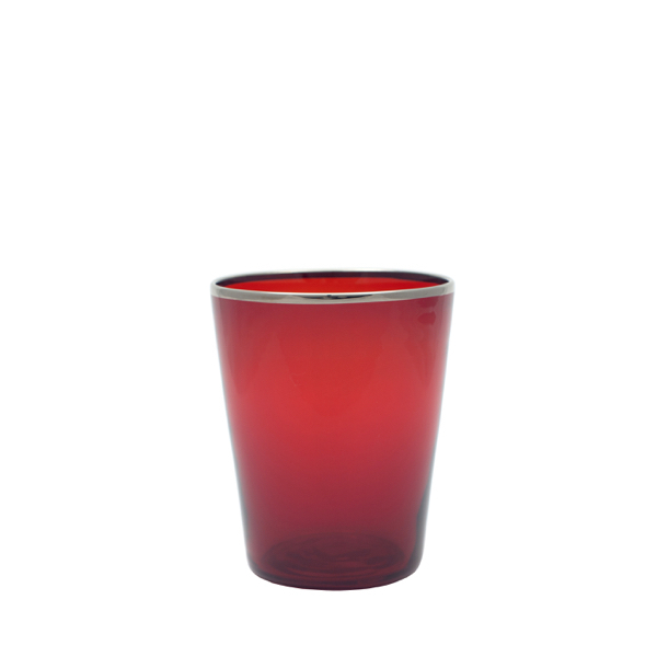 Giberto Vaso Water Glass