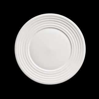 Dibbern Fine Dining Relief Dinner Plate