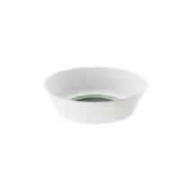 Hering Berlin Emerald Small Serving Bowl